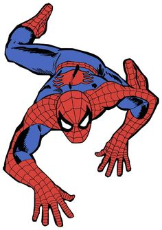 SpiderManGallery  Disney wiki Spider and Birthdays