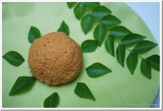 Manga Chammanthi / Mango Chutney | Yummy O Yummy
