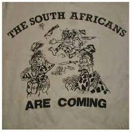 Photo South Afrika, Army Day, Armed Conflict, Brothers In Arms, Defence Force, Military Humor, Ol Days, Photo Essay, African History