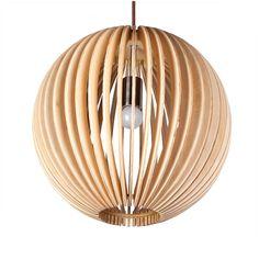 Round pendant lamp, size: ∅390*380*1500Hmm #wooddesign #woodlampshade #woodenlamp #woodlight #homedecor #pendant #lightingdesign #francisting #design #interior #project #woodworking #pendantlights #lightingfixture #homelighting #kichenlighting