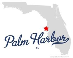 palm harbor, florida #FreightCenter