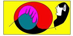 KIMMO FRAMELIUS: sunset and inner joy
