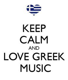 Jedna od omiljenih stvari o Grčkoj je grčka muzika. Šta je to magično u pesmama koje svi volimo i koje često obrađuju naši pevači i gde pronaći grčke hitove