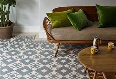 Amtico Décor is a premium LVT flooring collection that combines the elegant and. Amtico Décor is a Karndean Flooring, Hall Flooring, Unique Flooring, Luxury Vinyl Flooring, Luxury Vinyl Tile, Bedroom Flooring, Kitchen Flooring, Flooring Tiles, Kitchen Tiles