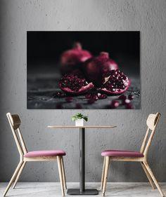 Tavla - Edible Fruit Vanuatu, Mauritius, Albania, Uganda, Sri Lanka, Laos, Dining Chairs, Fruit, Decor