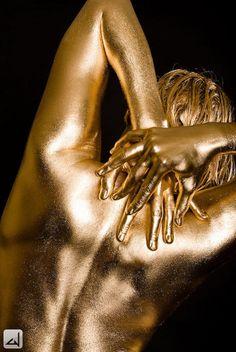 ALL GOLD EVERYTHING misskl missklcoachella #misskl #missklcoachella