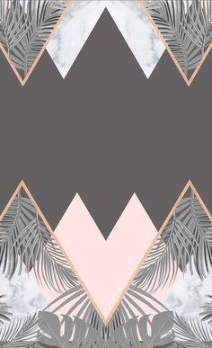 Wallpaper Home Decor . Wallpaper Home Decor . Tumblr Wallpaper, Screen Wallpaper, Cool Wallpaper, Pattern Wallpaper, Wallpaper Quotes, Wallpaper Ideas, Travel Wallpaper, Love Wallpaper Backgrounds, Dance Wallpaper