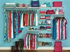 Analise e organização do guarda roupa.  Manoela Lima Personal Stylist