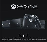 (*** http://BubbleCraze.org - Best-In-Class new Android/iPhone Game ***)  Xbox One 1TB Elite Console for Xbox One | GameStop