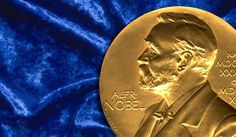 2017 Nobel Peace Prize Betting Odds| SportsBettingExperts.com