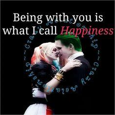 Liebe Meinen Mann An Meinen Zukunftigen Ehemann Spruche Bei Depressionen Joker Und Harley
