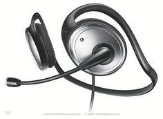 7774624d8bf Buy Philips Headset Online in UAE