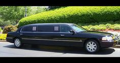 Cooper Global Limousines, Chauffeured Transportation - Google+