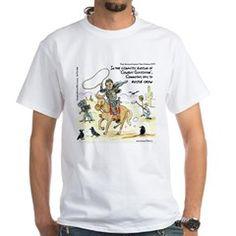 #Gladiator #Parody #Funny #Tshirt by @LTCartoons @cafepress #humor #cartoon #gift #sale #film #movie @pinterest