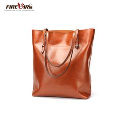 89.05$  Buy now - http://aliop6.worldwells.pw/go.php?t=32746035420 - Genuine Leather Women Shoulder Bag Fashion Brand Designer Cowhide women Real leather women bag gifts for mother bolsos Z103 89.05$