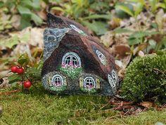 Stone House 01-016 P5290365