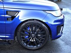 Visit Autoweb for a great choice of Used Land Rover Cars. We have a large selection of second hand Land Rover Range Rover Sport's from both independent and franchised dealerships Land Rover Car, Used Land Rover, Range Rover Svr, Range Rover Supercharged, Sports 5, Land Rover Discovery, Used Cars, Motorcycles, Skyline