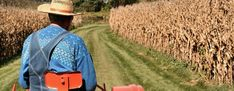 """""""Farmers and Ranchers to Congress: Reject the TPP!"""" by Tyler Shannon Big Food has launched a charm offensive to sell independent farmers and ranchers on the Trans-Pacific Partnership—and it's not working."""