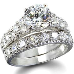 Most Expensive Diamond Engagement Rings Most Expensive Wedding