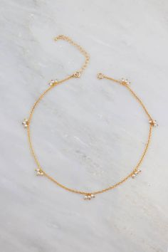 Gold Jewelry Design In India Key: 1917516208 Pearl Choker Necklace, Diamond Pendant Necklace, Silver Earrings, Simple Jewelry, Gold Jewelry, Jewellery Nz, Designer Jewellery, Craft Jewelry, Gold Bracelets