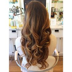 Dry Bar Blowout The Mane Idea Pinterest Dry Bars