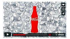 My recent handrawn artwork for mash up video in ~ Malaysia 5th Annual Coca Cola Collector Fair 2015 ~  #handraw #art #artist #artwork #doodle #doodles #draw #drawing #doodling #design #designer #video #motionart #original #gallery #pendrawing #fish #fishes #homestay #ikankurauhomestay #kualakurau #malaysia #perak #siennylovesdrawing #ink #fineline #artline #blackandwhite #mymashupcoke #MYMASHUPCOKE #coke #cocacola #ikankurau #ikan #鱼 #画 #民宿 #马来西亚 #旅游 #可乐 #可口可乐 #图 #2015