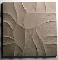 Shades - Engineered Marble — Giovanni Barbieri