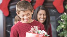 Want Need Wear Read: The Holiday Gift Strategy That Works for My Kids