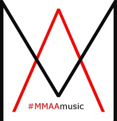 #mmaamusic Playing Cards, Cards, Game Cards, Playing Card