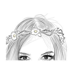 cayote.ugly instagram We Heart It featuring polyvore, fillers, art, doodle, sketch, scribble, saying, quotes, phrase, outline and text