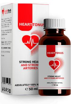 Kup HeartTonus w dobrej cenie. Drugs, Health And Beauty, Healing, Health Products, Heart Murmur, Angina Pectoris, Herbal Extracts, Black Stains, Self Treatment