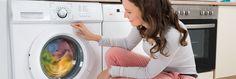 Comment faire pour entretenir sa machine à laver sans se ruiner et en polluant le moins possible ? Le vinaigre blanc est là pour vous aider.