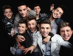 Stereo Kicks - Stunning Sunday - 6.30pm - 12.30am. Tickets - €15, on Denny Street Stage. Tickets available from our website - http://www.roseoftralee.ie/