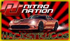 nitro nation 6 ios hack 2019   #nitronation #nitronation6 Nitro Nation, Ios