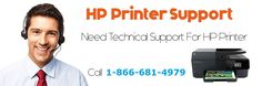 Keeping your HP printer up to date with the help of HP printer Support Number Our Hp printer #technical support #professionals can #fix #technical #mistakes in the least possible time at very cost-effective cost. Call toll free 1-866-681-4979 visit here : https://goo.gl/YdgpIl