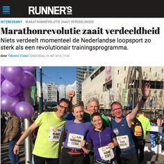 marathonrevolutie-zaait-verdeeldheid
