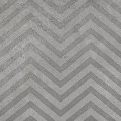 """Inspired in an industrial style, Factory is another collection of CAS representing decorative limits. Between different tones of grey and white we can appretiate a movement granted by 3D reliefs and the different lines and textures of """"Grunge"""" decor"""