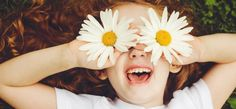 All Extremely Happy People Give Up These 17 Behaviors | Inc.com