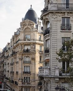 From general topics to more of what you would expect to find here, leguide. We hope you find what you are searching for! City Aesthetic, Travel Aesthetic, The Places Youll Go, Places To Go, Beautiful World, Beautiful Places, Beautiful Pictures, Parisian Architecture, Paris By Night
