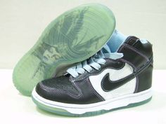 size 40 d478d dcddc Tons of Nike shoes under  60! Wholesale Nike Shoes, Cheap Wholesale, Nike  Dunks