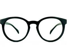 38c527724b917 lunettes rondes Anteojos Redondos