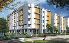 VGN Imperia at the renowned VGN Mahalakshmi Nagar, is a 6 acre residential project that makes home buying a smart investment. Call@ 044 43960524 or Visit: http://www.realtycompass.com/property-view-vgn-imperia-by-vgn-pvt-ltd-in-chennai-central for more details.