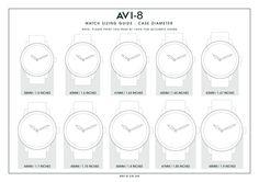 AV-4013-01 – AVI-8