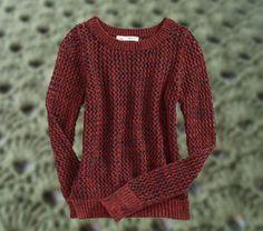 crocheting sweater pattern | more free women s clothing patterns women s sweater patterns