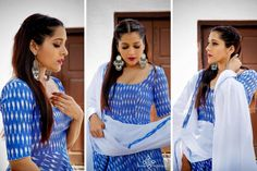 Gorgeous Indian Model TV Model Rashmi Gautam Photoshoot In Blue Gown Bollywood Wallpaper  PUNPUN | AN ANCIENT RIVER AND AN OLD, HOLY TOWN  PHOTO GALLERY  | 3.BP.BLOGSPOT.COM  #EDUCRATSWEB 2020-05-29 3.bp.blogspot.com https://3.bp.blogspot.com/-t0QRn3Njxzk/Tw2A-KOry0I/AAAAAAAAA5I/5qKzUIIfg0k/s640/IMG_0139.JPG