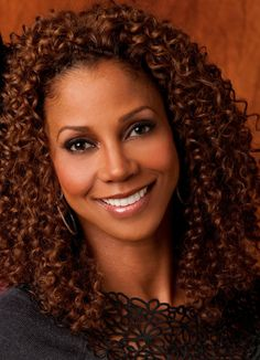 Holly Robinson Peete images | PBA Announces Actress Holly Robinson Peete as the 2010 Beautiful ...  For Your Love (1998), 21 Jump Street (2012) and Hangin' with Mr. Cooper (1992).