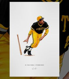 New York Mets Baseball, Pittsburgh Pirates Baseball, Cincinnati Reds Baseball, Chicago Cubs Baseball, Baseball Wall, Baseball Posters, San Francisco Giants Baseball, Johnny Bench, Great Things Take Time