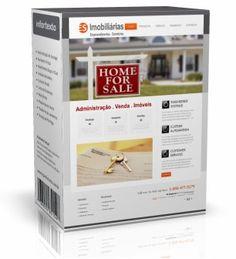 Lista para divulgação, propaganda e marketing para corretores e imobiliárias