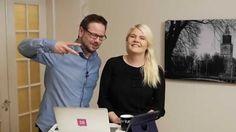 #Somenkieliset uutiset #24: Unohda #työntekijälähettilyys ja #somemarkki...
