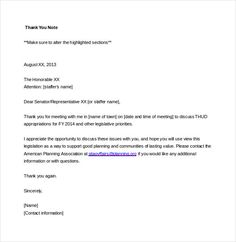 Sample Doctor Note   Free Documents In Pdf Word  Fake